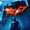 Batman: TDK Poster