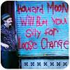 howard moon