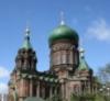 Церкви, Мечети, Храмы, Замки Church, Mosque, Templ