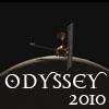 odyssey2010