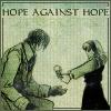 aya-hope