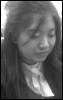 cheesified userpic