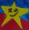 okfineverygood userpic