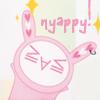 nyappy_jojo