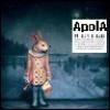 apola userpic