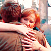 Little and broken, but still good: Doctor Who - Doctor & Donna