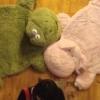 chicaratamura userpic