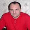giler73 userpic