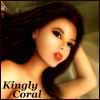 kingly_coral userpic