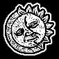moonsun userpic