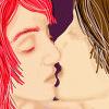 fthpfthpfthp: kiss
