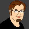 methos_78 userpic