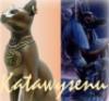 Katawysenu Icon