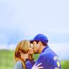 FNL:Mr & Mrs Coach