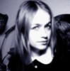 n_nikolaevna userpic