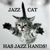 nova_myth: Kitty Jazz
