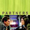 pharmduh: partners