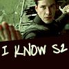 I know s2