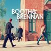 BoothBrennan