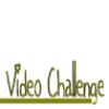 Fan Video Challenge