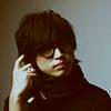 jill_tacchon: Tablo