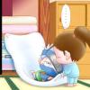 animefreak03: pic#74176836