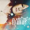 tokyo_rhapsody userpic