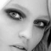 smirlface userpic