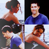 Jeff: Lost - Jate - 409 beach