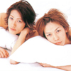 akame bed