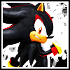 Shadow the Hedgehog: Just try and stop me.