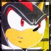 Shadow the Hedgehog: Give me a break.