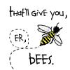 [005] err... bees