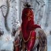 quest, grail, gawain