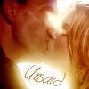 Belovedboss: kiss by sky2_dw