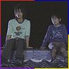 Nogami Ryoutarou (野上 良太郎): Fucking hate the fucking timeline