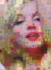 monroze userpic