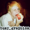 busy_graphics
