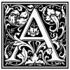 amberquest userpic