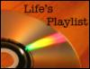 lifes_playlist userpic