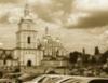 kiev_pic userpic