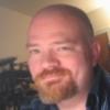 lupisthebold userpic