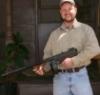 gunsmithjeb userpic