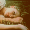 asleepxforever userpic