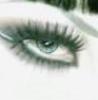 frailthinlovely userpic