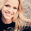 Hana Blaire [userpic]