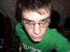 skinnynerd83 userpic