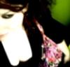 bettybuttercup userpic
