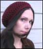 the croshay lady [userpic]