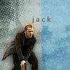 jack bauer [24]